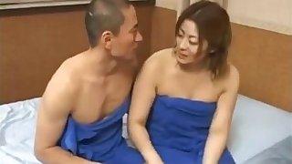 Ayano Musasaki Mature and pulchritudinous part4