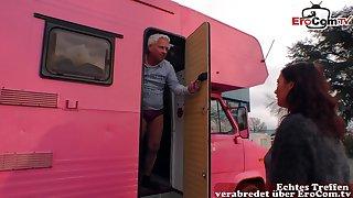 german housewife street hooker make a escort date