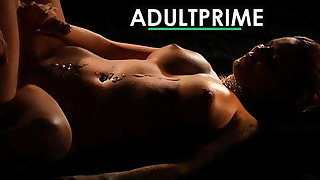 25 Sinful XXX Cumshots by AdultPrime
